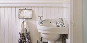 Bathroom Ideas - Remodeling, Designs and New Ideas